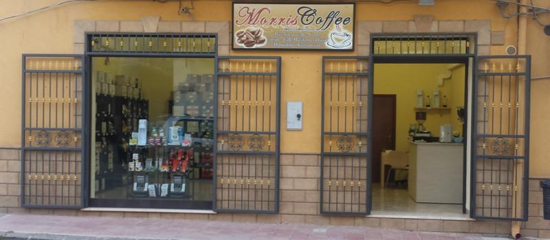 cialde-caffe-morristris-800x350[1]